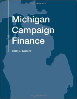 MCF_book